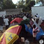 campamentos-refugiados-06.jpg