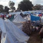campamentos-refugiados-5.jpg