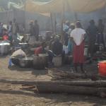 campamentos-refugiados-9.jpg