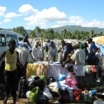 jacmel-arregy-despues-del-terremoto-1.jpg
