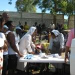 jacmel-arregy-despues-del-terremoto-2.jpg