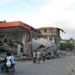 jacmel-arregy-despues-del-terremoto-4.jpg