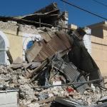 jacmel-arregy-despues-del-terremoto.jpg