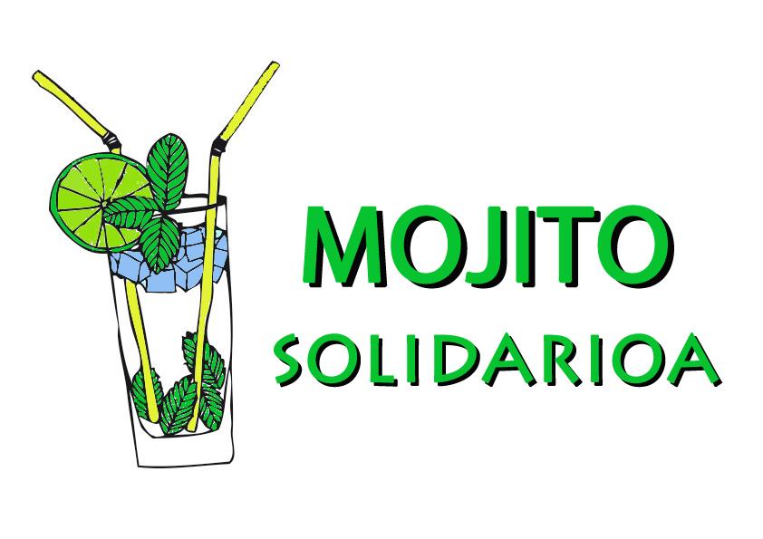 mojito_solidarioa
