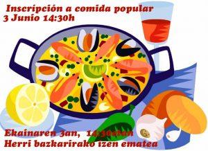 comida-popular